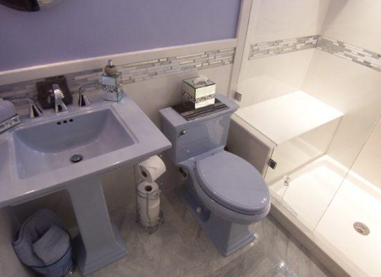 precision_marble_cultured_bathroom_tile_inlay_shower-bathtub-victoria-home-renovations