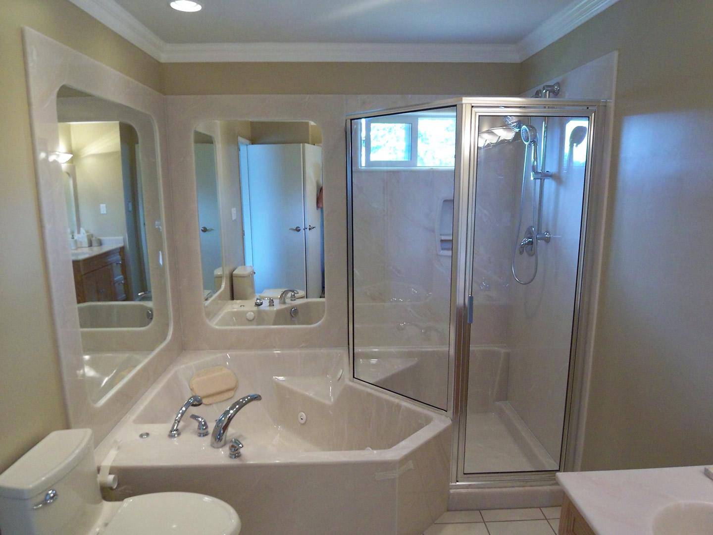 precision_marble_cultured_bathroom_countertop__Victoria-home-renovations