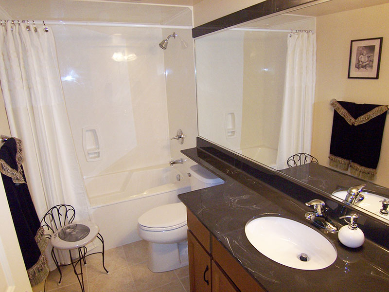 precision_marble_cultured_bathroom_shower_victoria_home_renovations
