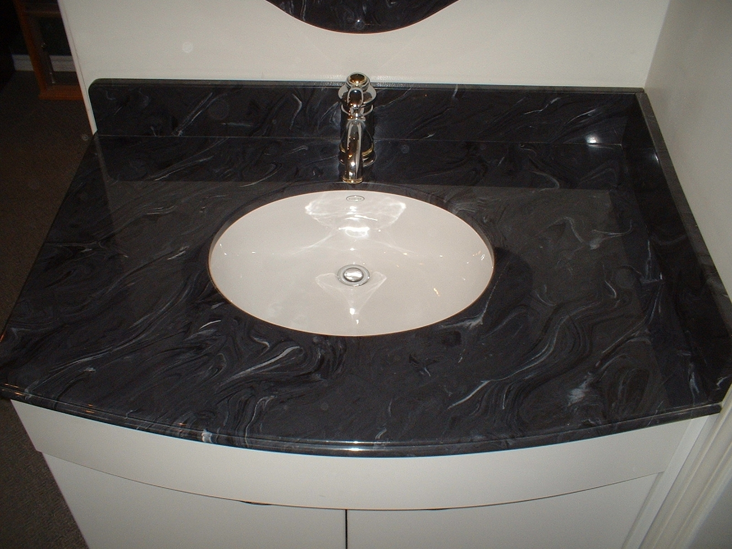 Cultured Marble Bathroom Sinks And Vanity Tops Precision