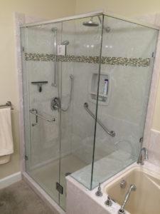 precision_marble_shower-cultured_bathroom_countertop__Victoria-home-renovations